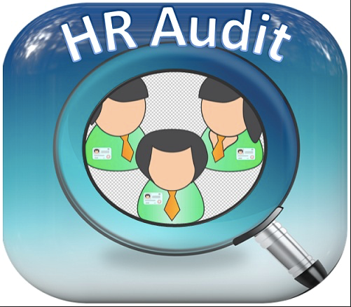 HR Audit Procedure